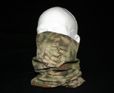 0241 Tactical Kryptek Mandrake Neck Gaiter